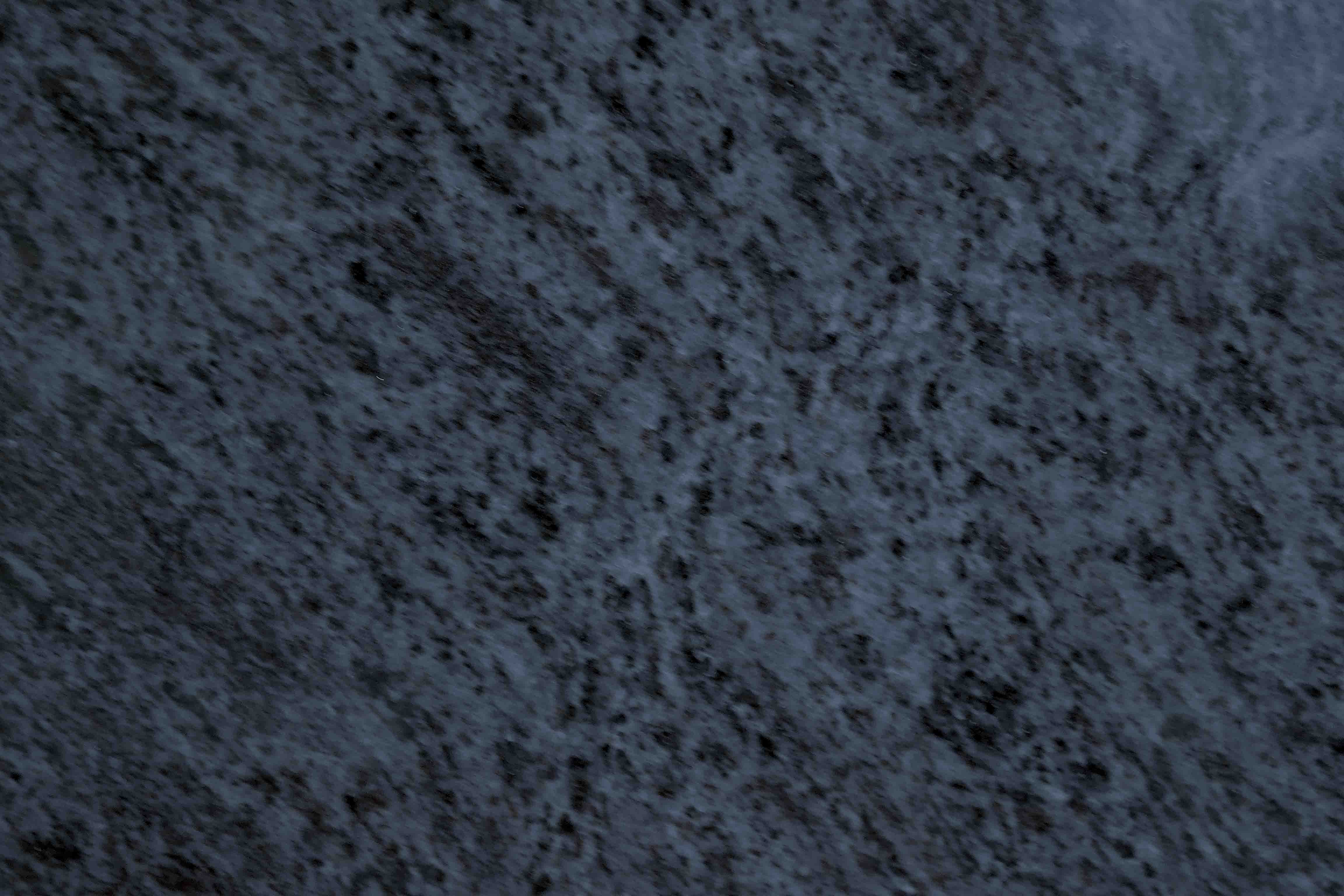 Granite Colors Whitney Monuments