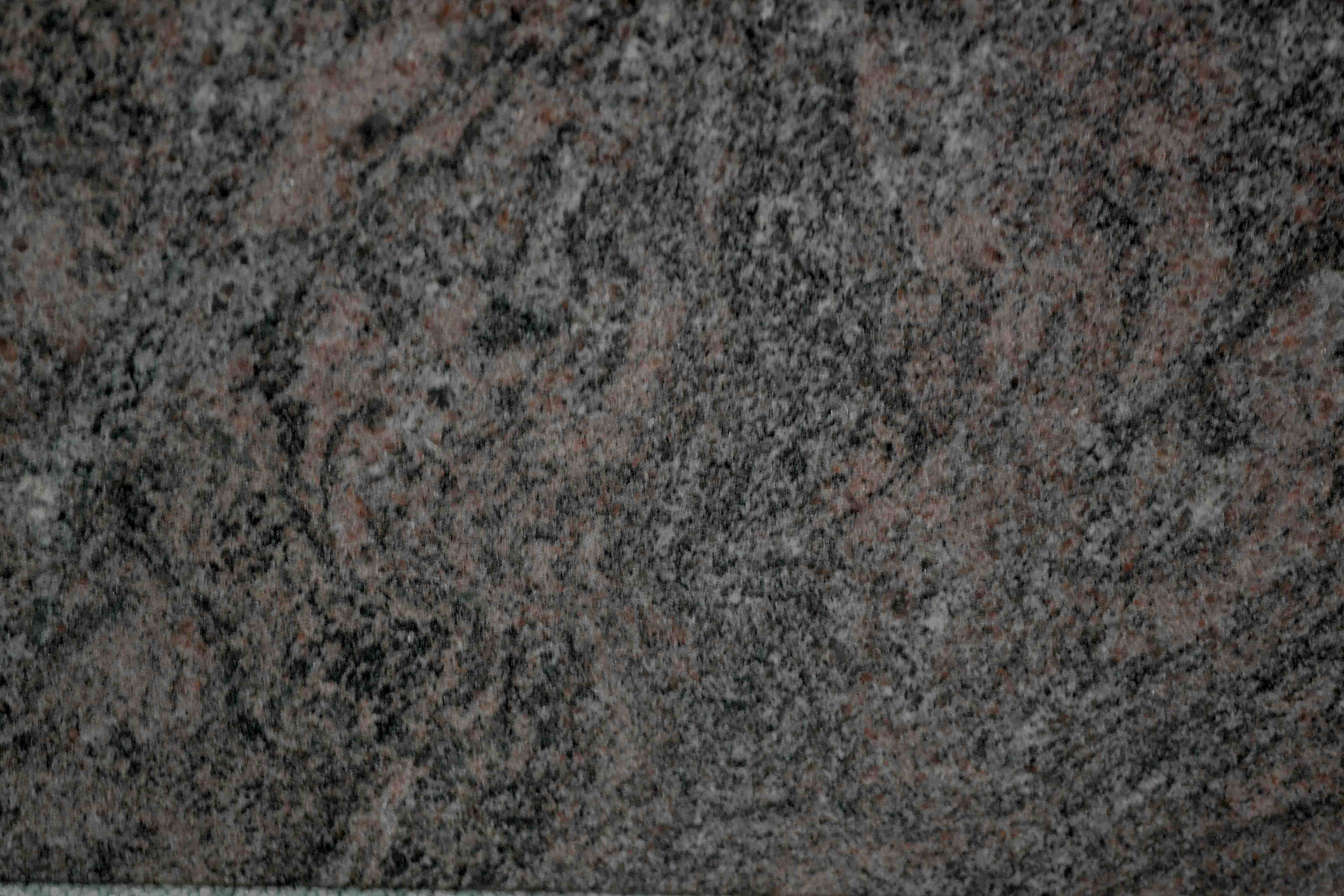 Granite Colors Whitney Monuments