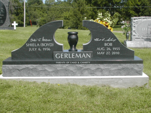 gerleman